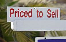 priced to sell move in set the list price of your home realtor com 174