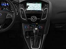 best auto repair manual 2012 ford focus instrument cluster image 2015 ford focus 4 door sedan titanium instrument panel size 1024 x 768 type gif