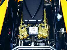 how does a cars engine work 1999 lamborghini diablo seat position control 1999 lamborghini diablo gtr lamborghini supercars net