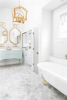 Aqua And Grey Bathroom Ideas by New 2017 Interior Design Tips Ideas Home Bunch