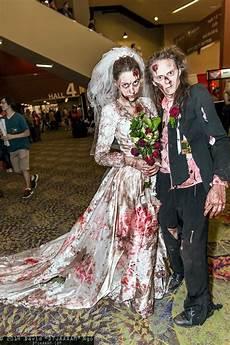 40 amazing zombie costume ideas bored art