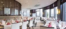 Business Hotel Ren 233 Bohn Mrn Convention Bureau
