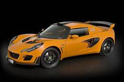 Wallpaper  Lotus Elise Sports Car Coupe Performance