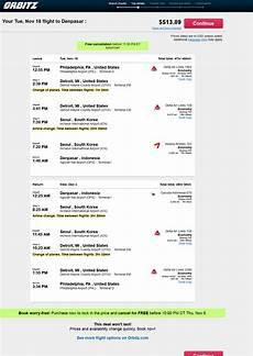 the flight deal delta 514 philadelphia bali indonesia roundtrip including all taxes