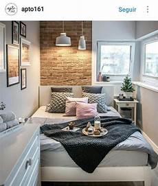 Kleines Wohn Schlafzimmer Einrichten - g 228 stezimmer schlafzimmer klein gem 252 tlich schlafzimmer