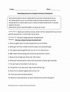 punctuation worksheets ks3 with answers 20814 adding quotation marks to dialogue worksheet quotation marks teaching dialogue verb worksheets