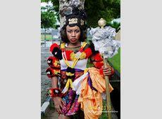 calabar bride   Nigerian Brides   Pinterest   Brides and