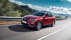 renault strategie 2020 renault arkana 2020 neues suv coup 233