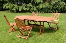 tavoli per esterni tavolo per esterno tavoli da giardino tavoli per