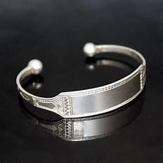 bijoux bracelet argent femme catgorie bracelets page 17 du guide et comparateur d achat