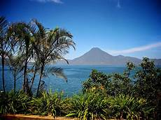 i0mag 10 best guatemala tours vacation packages 2020 2021