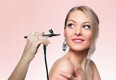 airbrush make up official 2017 best airbrush makeup kit guide