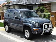 motor auto repair manual 2003 jeep liberty electronic toll collection jeep liberty cherokee kj repair manual 2003 tradebit