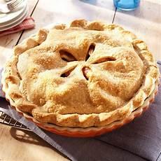 apple pie rezept apple pie recipe land o lakes
