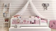 kinderbetten ab 2 jahren lifetime children s princess bed modern solid wood bed