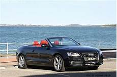 2011 audi a5 convertible 2 0 tfsi quattro stronic review new car reviews