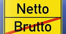 Brutto Netto Rechner حساب الراتب بروتو ونيتو I Electrician