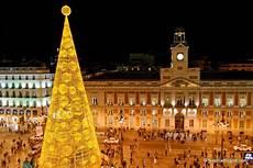 weihnachten in spanien traditions in spain celebration