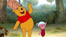 winnie the pooh the bees the mini adventures of winnie the pooh disney
