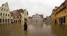 hochwasser h 246 here risiken f 252 hren zu h 246 heren pr 228 mien welt