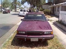 old car manuals online 1989 buick century transmission control buick century 1989 burgundy for sale 1g4al51n5k6435465 1989 buick century used runs good low