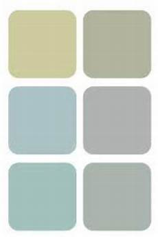 sacred space paint colors muted gray earth tones soft blue green purple lavender taupe gray