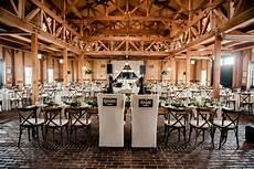 gorgeously detailed mildale farm wedding ultrapom