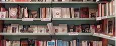 libreria esoterica cavour esoterica