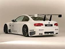 Specification Of  BMW M3 GTR AdavenAutoModified
