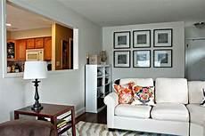 benjamin moore vapor living room ideas pinterest