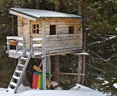 gartenhaus auf stelzen gartenhaus auf stelzen 187 vorteile und konstruktionsarten