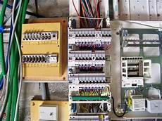 conformite electricite maison travaux conformite electrique electricien maison tableau