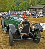 Westcott Automobile  Wikipedia