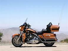2008 harley davidson flhtcu ultra classic electra glide
