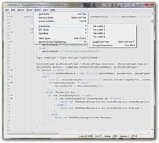 transys software works backuperdownload