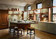 and cool new kitchen trends for 2013 the house designers