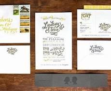 509 best diy wedding invitations ideas images on pinterest invitation cards wedding