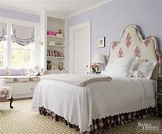 Decorating Ideas For Purple Rooms by Decorating With Purple