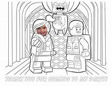 everything is awesome lego party bays and berks crafts lego coloring avengers coloring