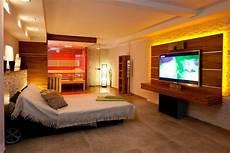 sauna ruheraum möbel der ideale platz f 252 r ihre sauna oder infrarotkabine