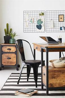 better homes and gardens office furniture home in 2020 country desk affordable furniture better