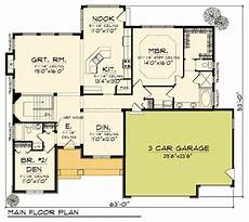 country style ranch house plans plan 89265ah country french ranch home plan country