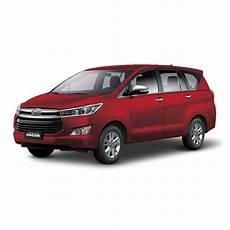 toyota innova 2019 philippines price specs autodeal