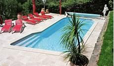 lyon est piscine piscines quot designs quot de la marque alliance piscines lyon est piscines