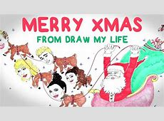 merry christmas greetings clip art