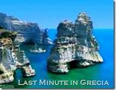 soggiorni in grecia viaggi last minute vacanze last minute volo soggiorno in