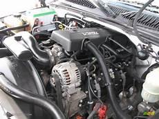 car engine manuals 2010 gmc sierra electronic valve timing 1999 gmc sierra 1500 sl regular cab 4 8 liter ohv 16 valve vortec v8 engine photo 39886108
