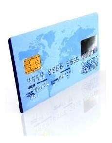 kreditkarten vergleich in der 220 bersicht jetzt