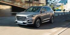 hyundai tucson kaufen hyundai tucson 2019 kaufen hyundai cars review release