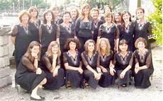 la consolata borgo d ale sabato borgo d ale cori femminili per l 8 marzo la